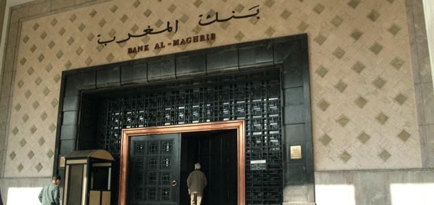 Maroc : Risques macroéconomiques globalement modérés (BAM)