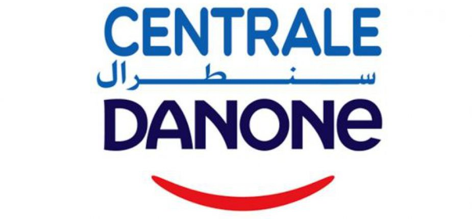 Maroc : Danone absorbe la Fromagerie de Doukkala