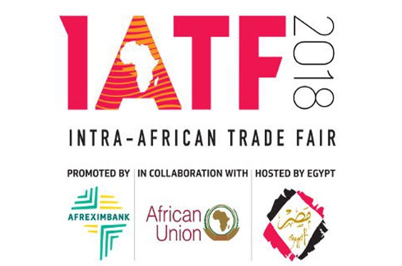 IATF 2018 : 27 milliards $ d'accords commerciaux signés