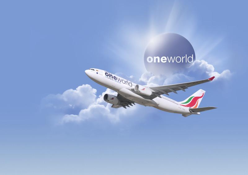 Aviation civile : Royal Air Maroc rejoint «Oneworld»