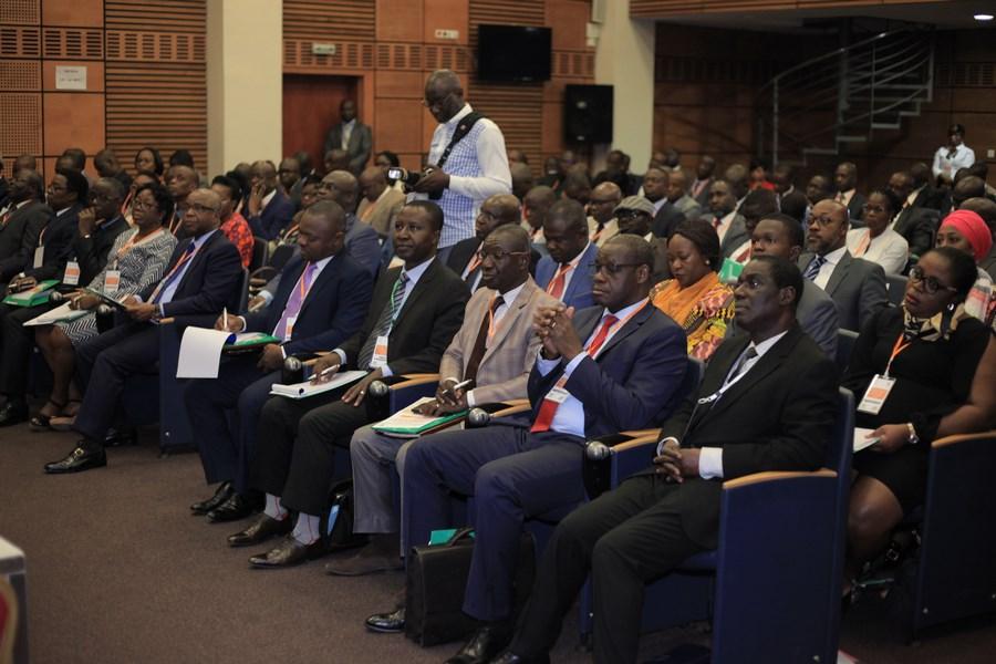 La Côte d'Ivoire engage une lutte contre la déperdition de ressources financières