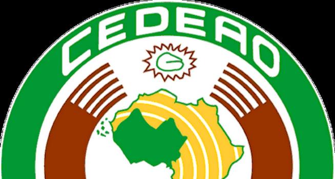 CEDEAO: Utiliser les semences certifiées pour assurer la sécurité alimentaire