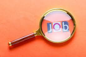 L'indice de l'emploi au Bénin en hausse de 7% au 1er trimestre 2019