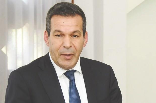 Algérie: Une révision des statuts des chambres du commerce et d'industrie s'impose