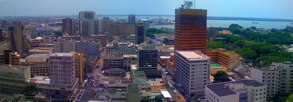 Le gouvernement ivoirien adopte un budget 2020 en hausse de 9,9%