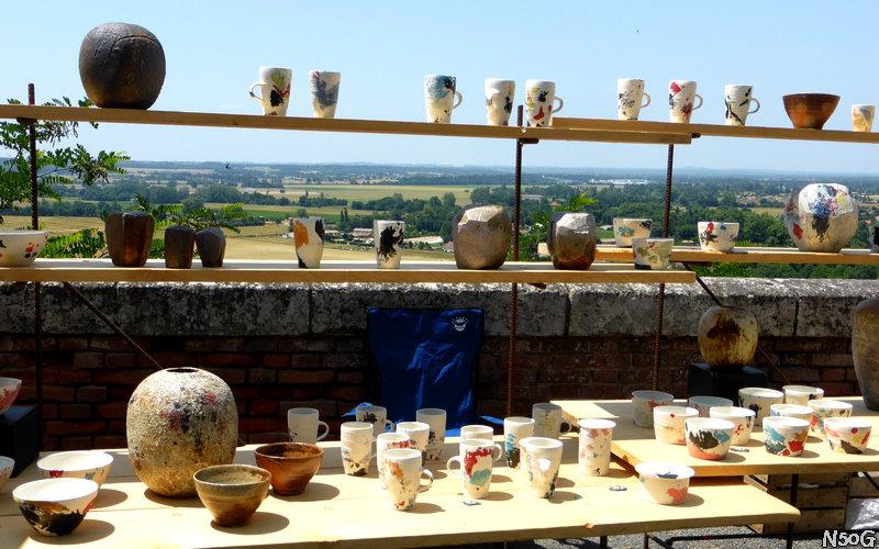 Maroc: Le marché de la céramique estimé à 2,7 milliards $ en 2024
