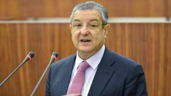 L'Algérie préfère la BAD et la BID au FMI pour l'endettement extérieur