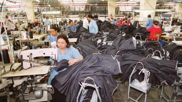 L'OMC passe à la loupe l'emploi dans le secteur du textile au Maroc