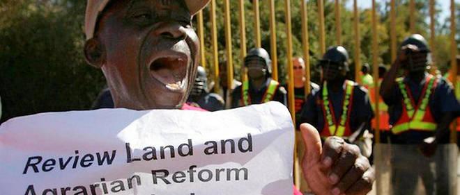 L'Afrique, championne des réformes dans le secteur agricole