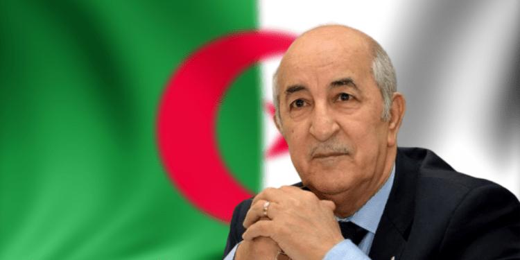 Algérie: Revoir la stratégie d'import-export et rassurer les investisseurs