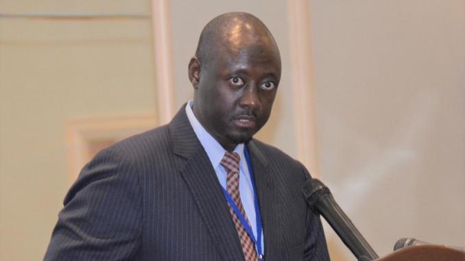 CEMAC: Les banques, un frein pour le règlement des opérations à destination de l'étranger