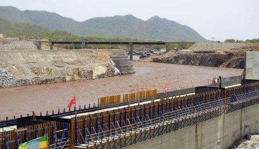 Barrage du Nil: Abiy Ahmed sollicite la médiation de Cyril Ramaphosa
