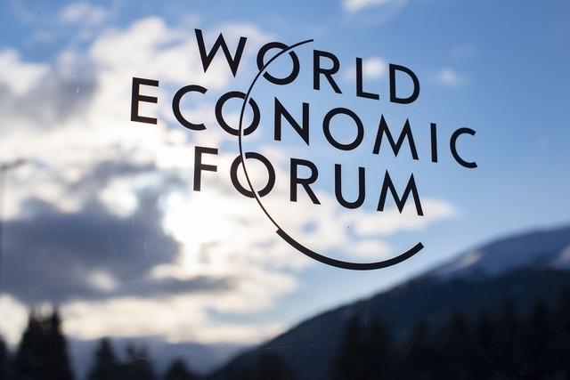 WEF 2020: La question climatique s'invite à Davos
