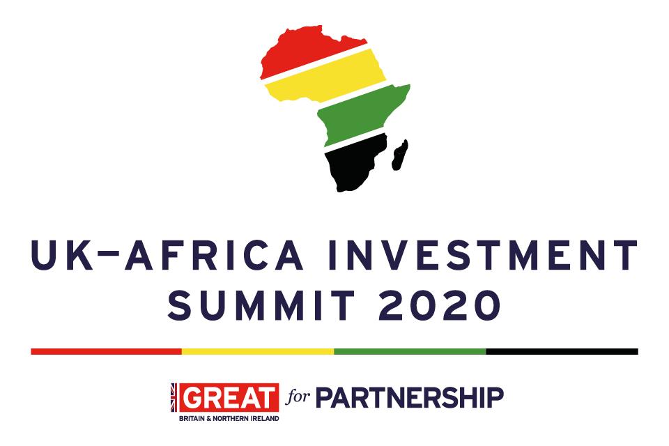 Grande-Bretagne-Afrique: Un sommet pour devenir un investisseur de choix