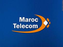 Maroc Telecom distribue un dividende de 5,54 dirhams par action pour l'année 2019