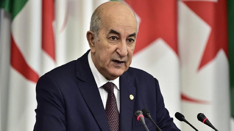 Le Covid-19 pousse l'Algérie à prévoir un nouveau modèle économique
