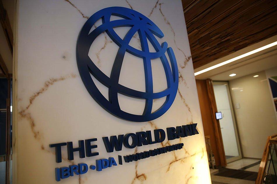 La Banque mondiale débloque 100 millions $ en appui au secteur minier au Niger
