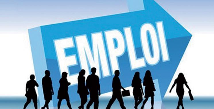 Maroc: «Lab Emploi» pour évaluer les politiques de l'emploi et du marché du travail