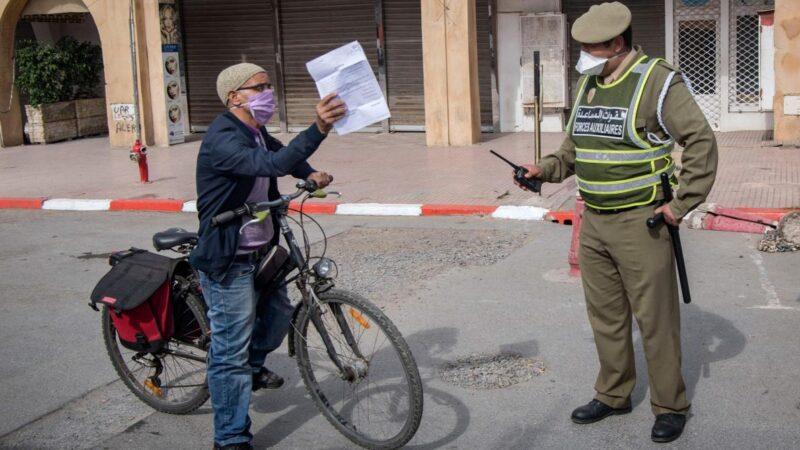 Maroc: Le confinement a contribué à l'aggravation des inégalités entre les milieux urbains et ruraux