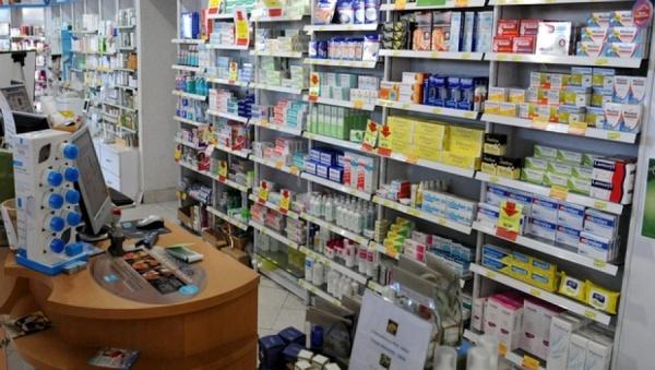 L'Algérie réduit la facture de ses importations de médicaments
