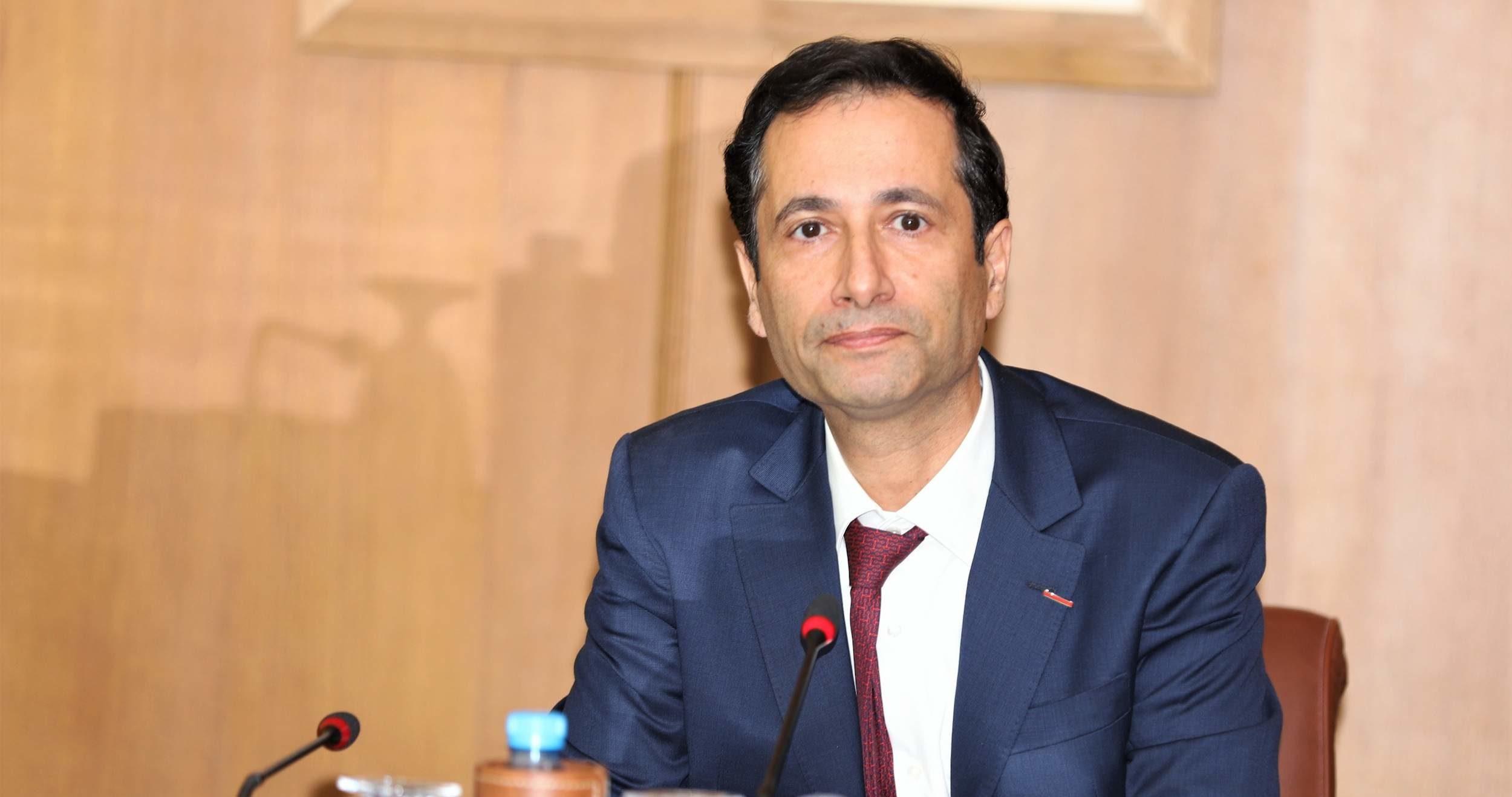 Maroc: Un pacte pour la relance économique et l'emploi