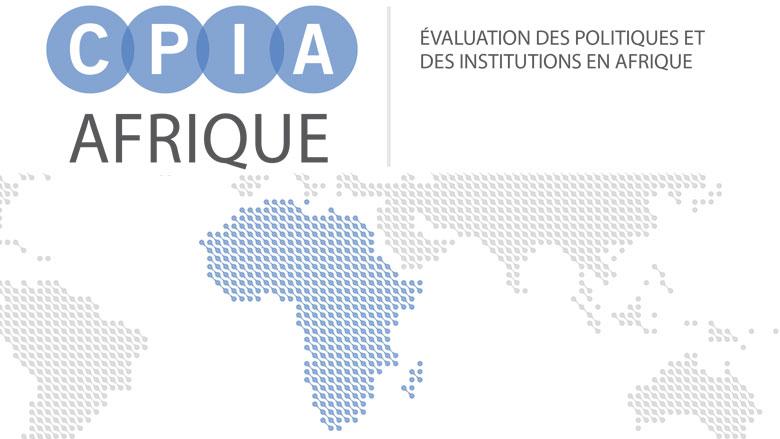 La qualité des politiques et des institutions Afriquesubsaharienne s'est affaiblie en 2019