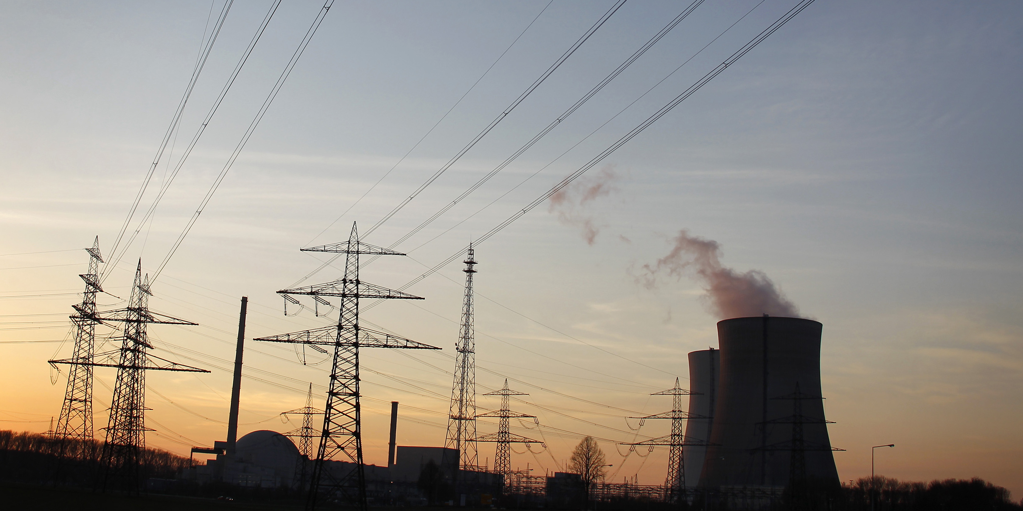 Le Kenyaaura sa Centrale d'énergie nucléaire d'ici 2027