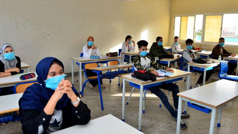 Maroc: Rentrée scolaire, le 7 septembre prochain