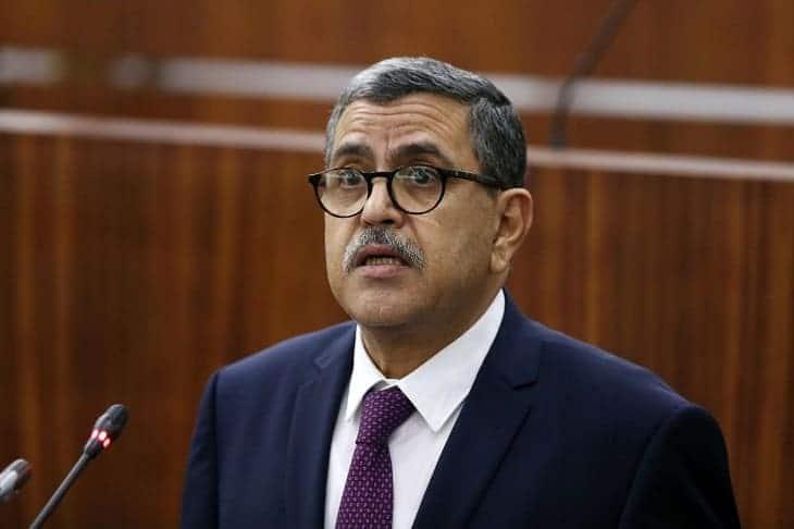 Algérie: Maintien de la bonification du taux d'intérêt des crédits