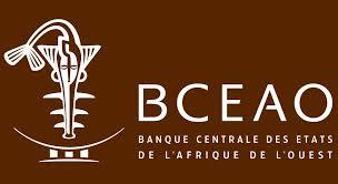 La BCEAO veut impulser le financement des PME/PMI