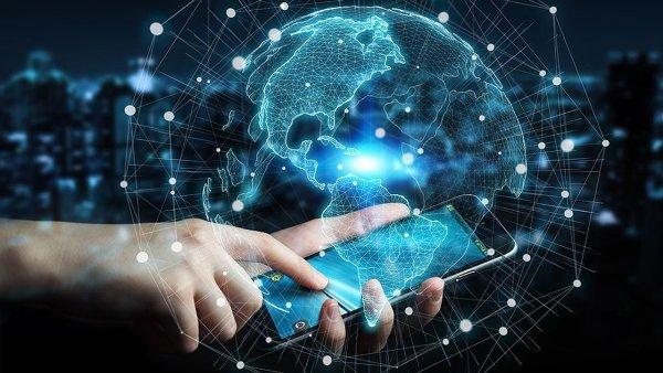 Algérie: Top départ du Salon international digital du Commerce et du Marketing