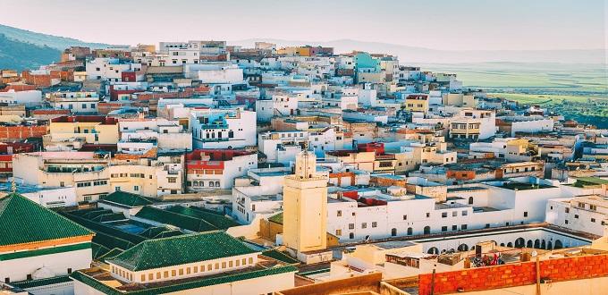 Développement humain: Le Maroc a fait de beaux progrès depuis l'année 2000