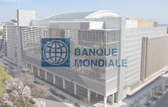 La BM a déboursé entre 2016 et 2020, plus de 83 milliards $ dans la lutte contre le changement climatique