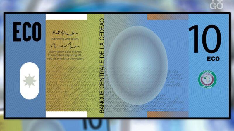 CEDEAO: Nouveau report de l'entrée en vigueur de la monnaie Eco