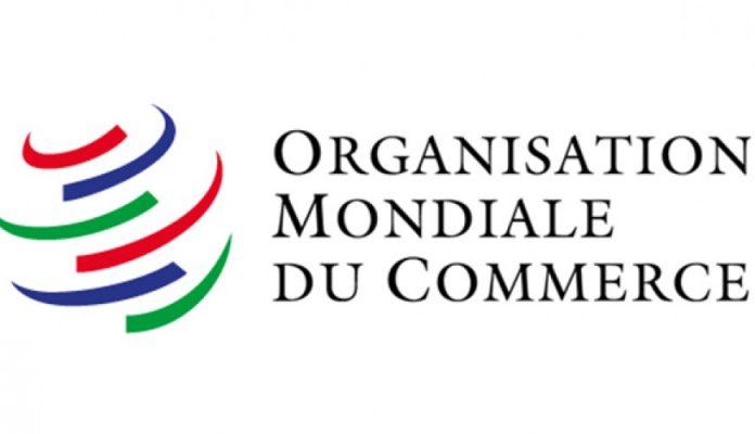 L'Afrique passe au second tour des élections à l'OMC