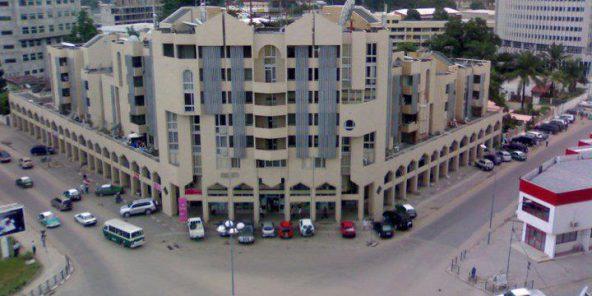Le Congo-Brazzaville s'engage dans des négociations de sa dette