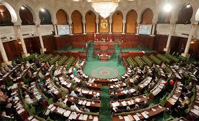 Tunisie: Mechichi axe son projet de société sur des réformes stratégiques