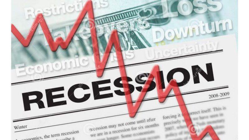 Covid-19: L'OCDE s'attend à une récession mondiale de 4,6% au lieu des 6% déjà prévus