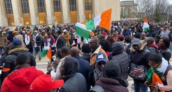 Côte d'Ivoire: Un fonds de 1,5 million d'euros pour la diaspora