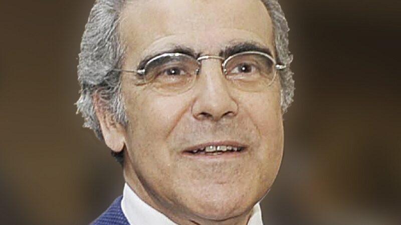 Maroc: Abdellatif Jouahri, l'indéboulonnable Wali de la BAM