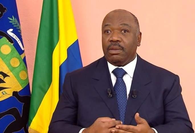 Afrique centrale: Ali Bongo plaide pour une intégration effective