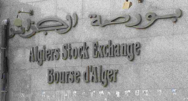 La Bourse d'Alger va créer un compartiment dédié aux startups