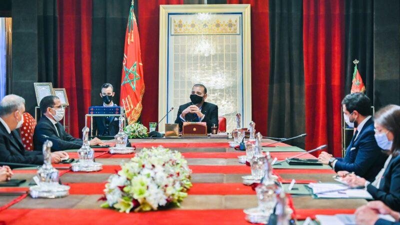 Maroc: Retard constaté dans l'exécution de la stratégie des énergies renouvelables