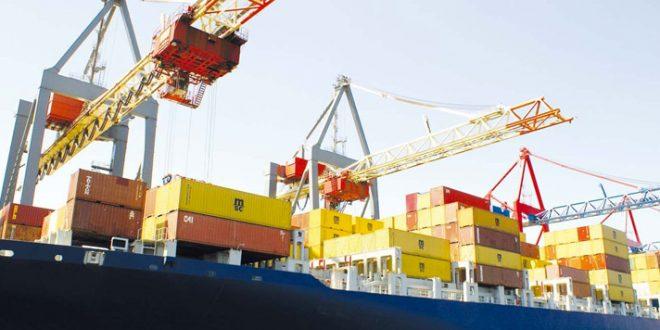 La Chine1er importateur mondial de produits agricoles
