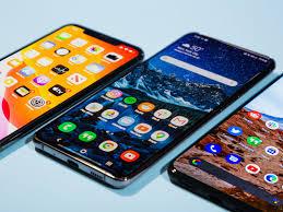 Cameroun: Suspension de la taxe sur les mobiles