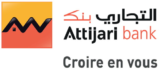 Maroc : Attijariwafa Bank, doublement primée par Global Finance