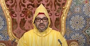 Maroc: Feuille de route du Roi pour la relance économique et l'élargissement de la couverture sociale
