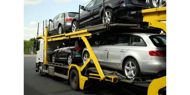 PNUE-Importation de véhicule: Le Maroc fait figure de bon élève en matière d'environnement