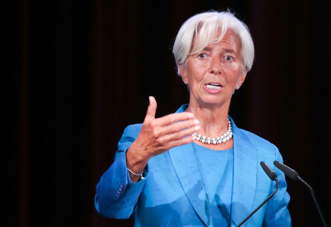 Covid-19: La reprise économique s'annonce instable au sein de l'Union européenne