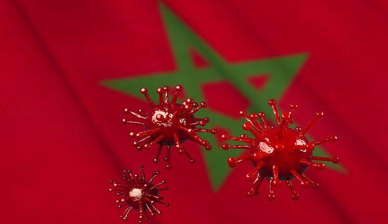 Covid-19: Le Maroc toujours parmi les Etats les plus touchés en Afrique